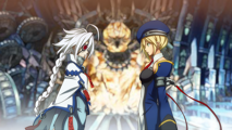 BlazBlue Continuum Shift CT Story Mode 07.png
