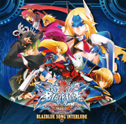 BlazBlue Song Interlude Cover.png