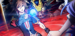 BlazBlue Central Fiction Naoto Kurogane Arcade 03.png