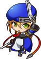 BlazBlue Central Fiction Noel Vermillion Chibi(B).png