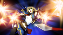 BlazBlue Central Fiction Story Mode 04(B).png