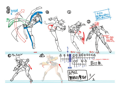 BlazBlue Bullet Motion Storyboard 11(B).png