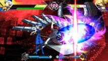 BlazBlue Cross Tag Battle Promotional Screenshot 070.jpg