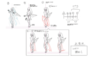 BlazBlue Izayoi Motion Storyboard 05.png