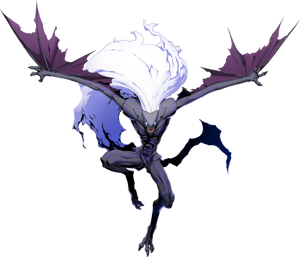 BlazBlue Cross Tag Battle Merkava Main.png