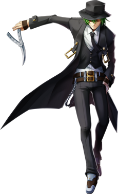 BlazBlue Chrono Phantasma Hazama Main(A).png