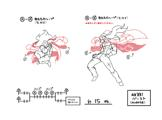 BlazBlue Azrael Motion Storyboard 13.jpg