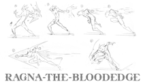 BlazBlue Ragna the Bloodedge Motion Storyboard 03.png