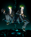 BlazBlue Hazama Birthday 01.png