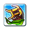 Tar Tar's Leaf Whistle Icon.png