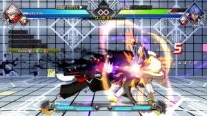BlazBlue Cross Tag Battle Promotional Screenshot 018.jpg