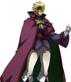 BlazBlue Relius Clover Story Mode Avatar Normal.png