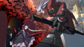 BlazBlue Calamity Trigger Ragna the Bloodedge Story Mode 03.png