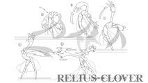 BlazBlue Relius Clover Motion Storyboard 03.png