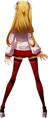 XBlaze Kuon Glamred Stroheim Avatar Normal Pose 3(D).png