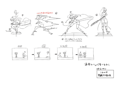 BlazBlue Izayoi Motion Storyboard 19(B).png