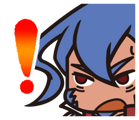 BlazBlue Sticker 062.png