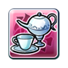 Tea Set Icon.png
