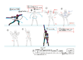 BlazBlue Noel Vermillion Motion Storyboard 05(A).png