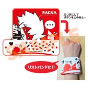 BlazBlue Towel Wristband Ragna.jpg