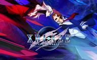 XBlaze Code Embryo Wallpaper 04.jpg
