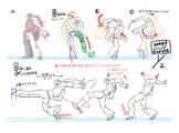 BlazBlue Azrael Motion Storyboard 18.jpg