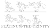BlazBlue Platinum the Trinity Motion Storyboard 02.png