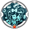 BlazBlue Central Fiction Trophy You Can Create Cute.png