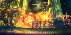 BlazBlue Downtown Background(D).png