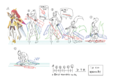 BlazBlue Izayoi Motion Storyboard 08.png