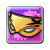 Relius' Mask Icon.png