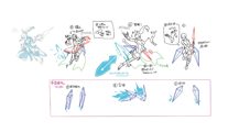 BlazBlue Izayoi Motion Storyboard 14(B).png