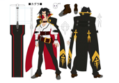 BlazBlue Kagura Mutsuki Model Sheet 01.png