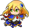 BlazBlue Central Fiction Noel Vermillion Chibi(A).png