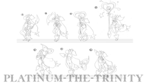 BlazBlue Platinum the Trinity Motion Storyboard 01.png