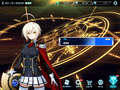 BlazBlue Alternative Dark War App Store Screenshot 1B.webp