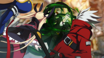 BlazBlue Continuum Shift CT Story Mode 08.png