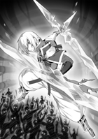BlazBlue Spiral Shift Illustration 3.png