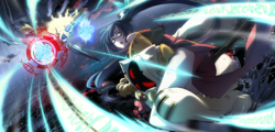 BlazBlue Central Fiction Taokaka Arcade 05.png