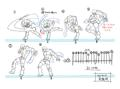 BlazBlue Azrael Motion Storyboard 19(B).jpg
