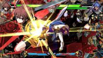 BlazBlue Cross Tag Battle Promotional Screenshot 010.jpg