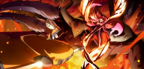 BlazBlue Central Fiction Jubei Arcade 02.png