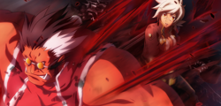 BlazBlue Central Fiction Bullet Arcade 01.png