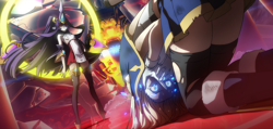 BlazBlue Central Fiction Noel Vermillion Arcade 04.png