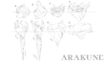 BlazBlue Arakune Motion Storyboard 02.png