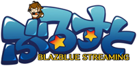 BlazBlue Streaming Logo.png
