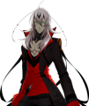 XBlaze Sechs Avatar Normal Pose 5.png