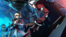 BlazBlue Chrono Phantasma Story Mode 05.png