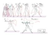 BlazBlue Relius Clover Motion Storyboard 04(A).jpg