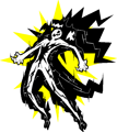 BlazBlue Central Fiction Susanoo Sprite Shock.png